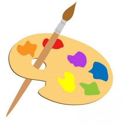 Art Class Clipart Free Download Clip Art.