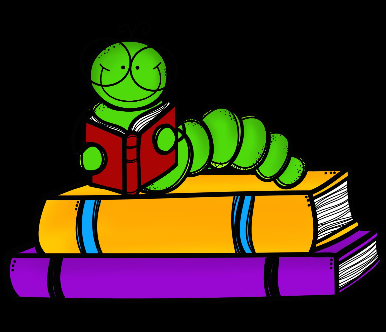 Class clipart librarian, Class librarian Transparent FREE.