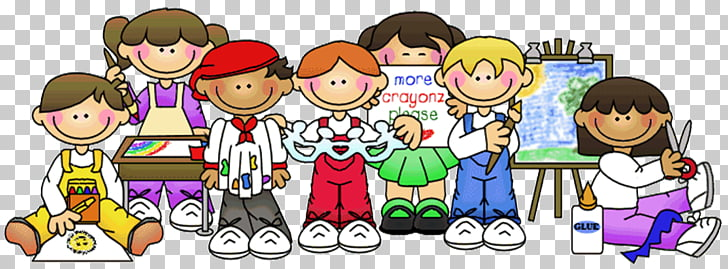 School Classroom Child , school PNG clipart.