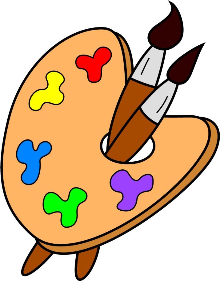 Art Clip Art & Art Clip Art Clip Art Images.
