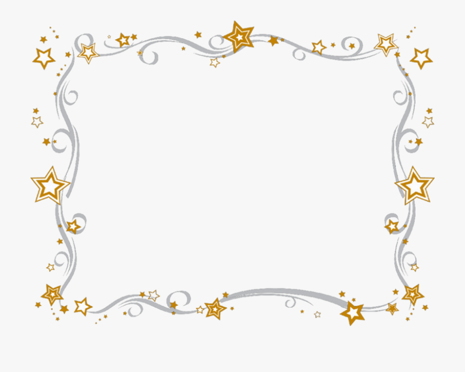 December Border Clipart Borders Clip Art And Pictures.