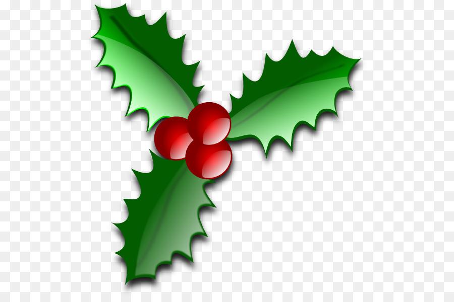 Christmas Clip Art clipart.