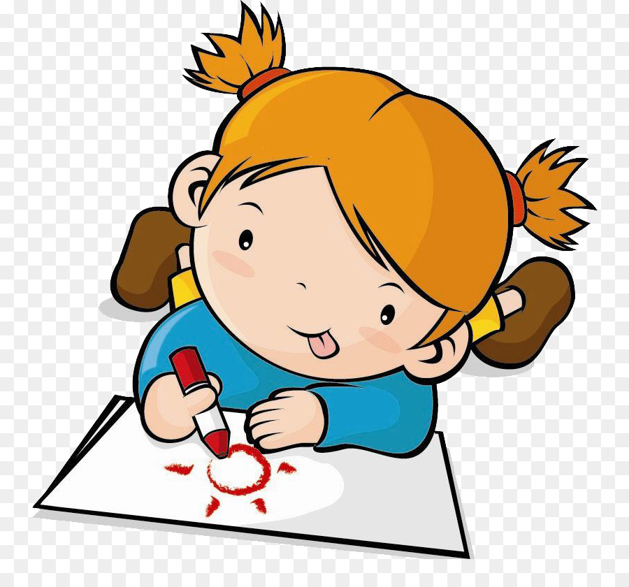 Draw clipart, Draw Transparent FREE for download on.