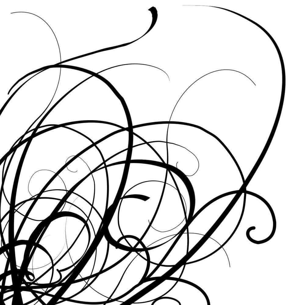 Free Graphic Cliparts, Download Free Clip Art, Free Clip Art.