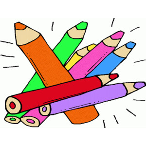 Animated free clip art clipart.