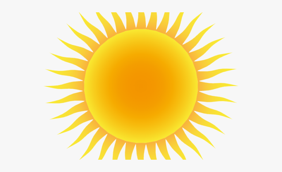 Hipster Sun Cliparts Free Download Clip Art.