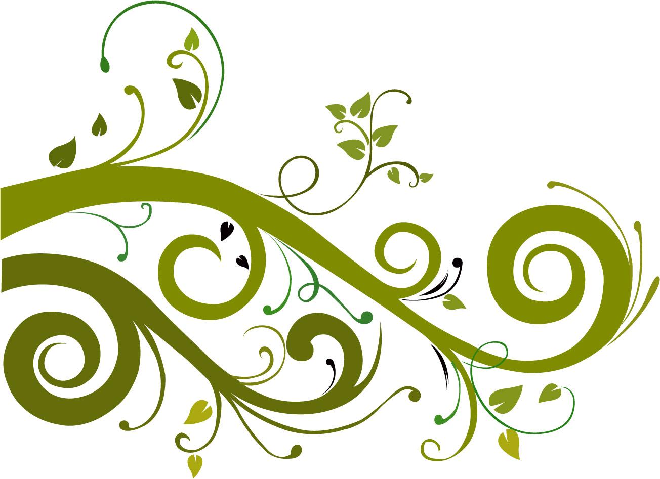 Free Floral Vector Art, Download Free Clip Art, Free Clip.