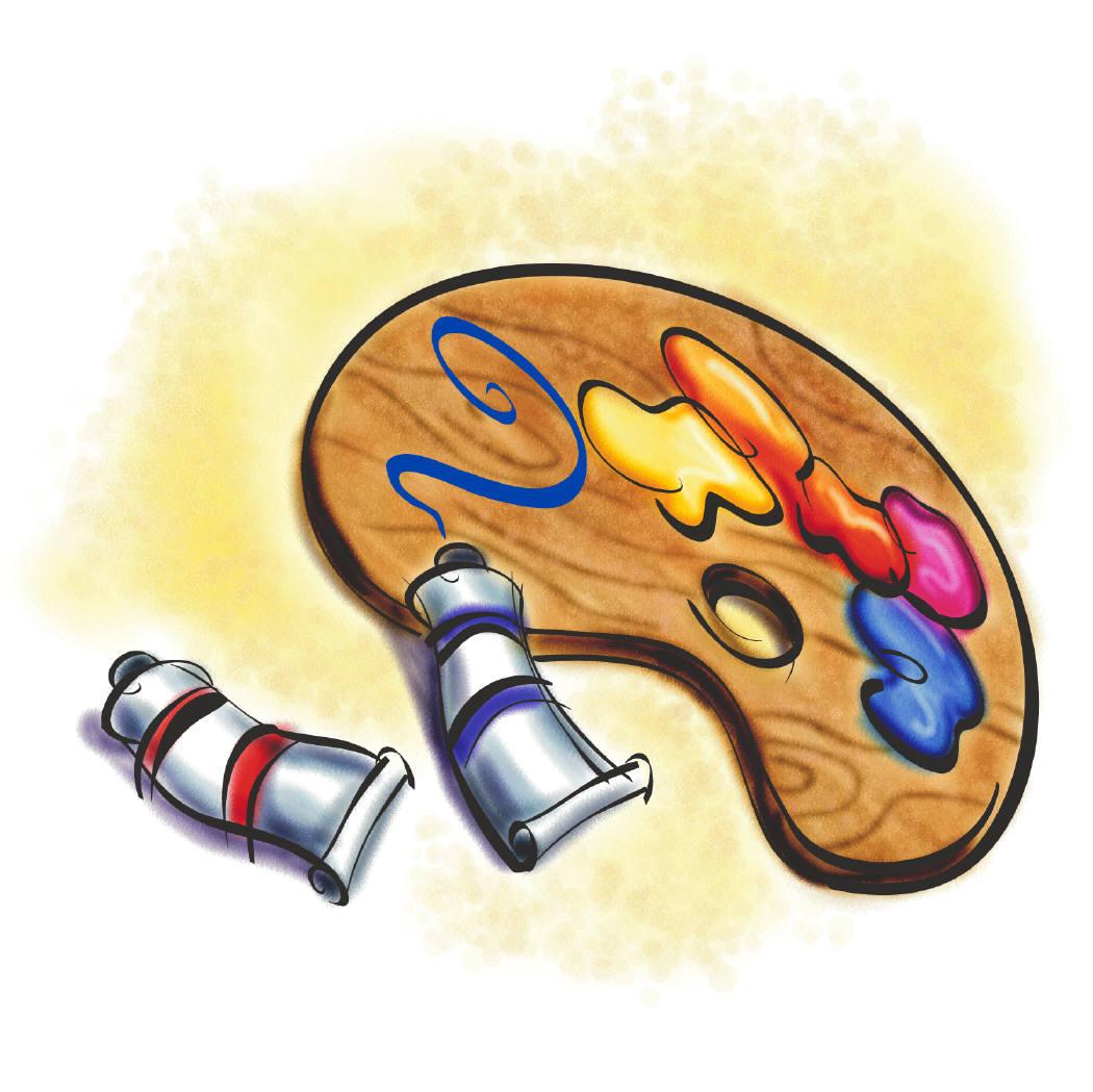 Free School Club Cliparts, Download Free Clip Art, Free Clip.
