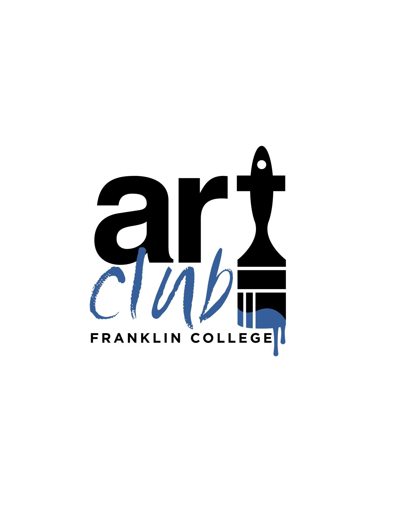 FC Art Club Logo.