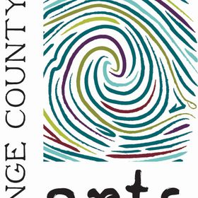 Orange County NY Arts Council 1 (ocartscouncil) on Pinterest.