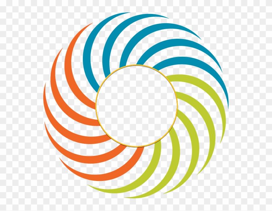 Arts Council Of Indianapolis Logo Clipart (#816146).