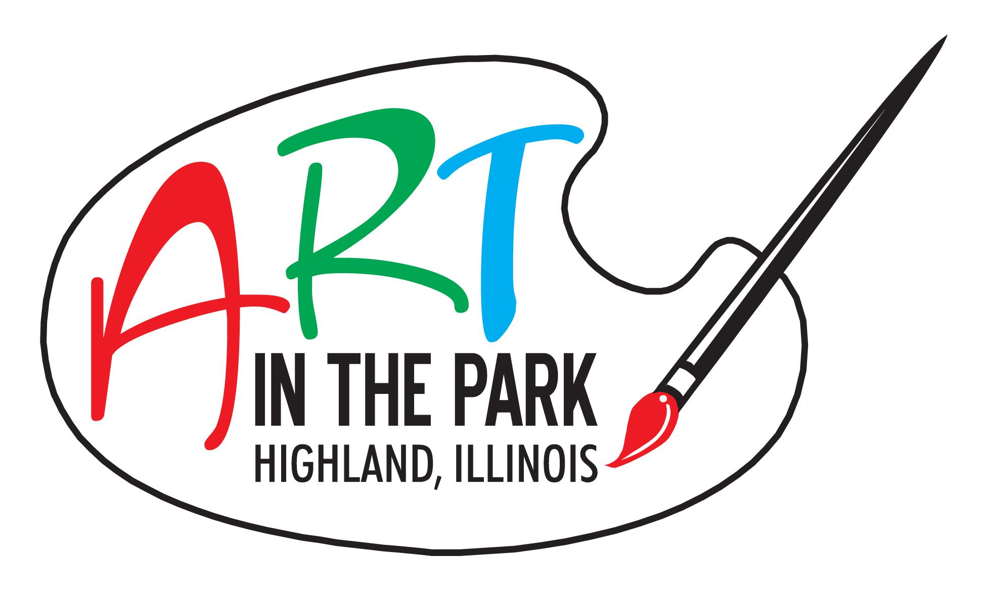 Free Art Logo, Download Free Clip Art, Free Clip Art on.