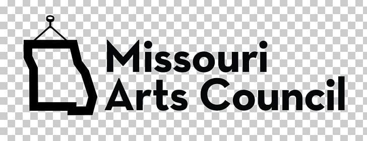 Saint Joseph Missouri Arts Council The Arts PNG, Clipart.