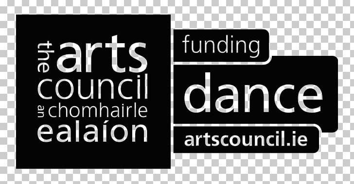 Logo Arts Council Music PNG, Clipart, Art, Arts, Arts.