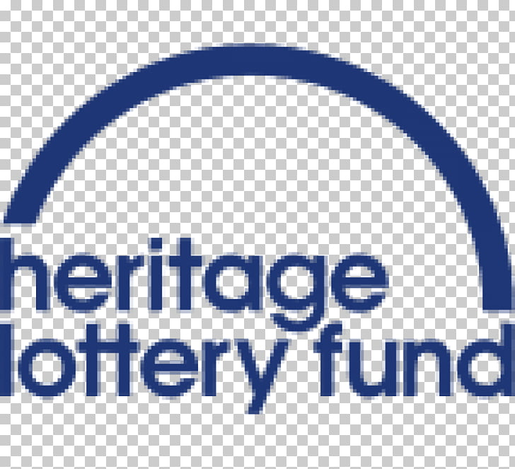 Heritage Lottery Fund Funding National Lottery Grant Arts.