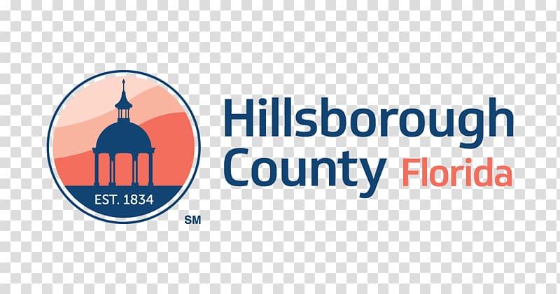 Pinellas County Tampa Bay Arts Council of Hillsborough.