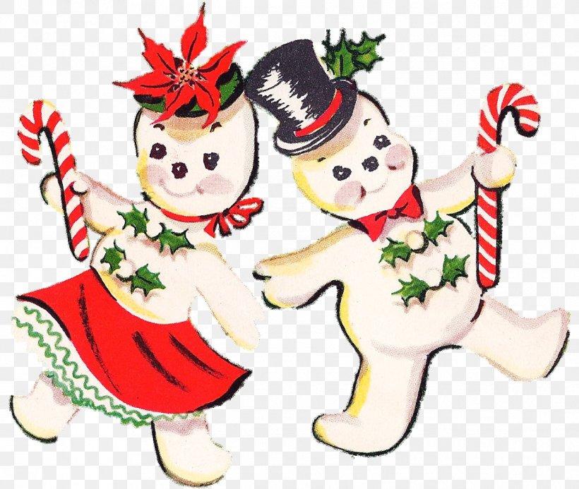Christmas Tree Clip Art Christmas Ornament Christmas Day.