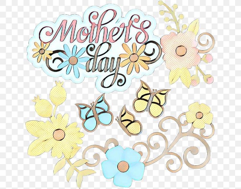 Christian Clip Art Mother\'s Day, PNG, 648x645px, Art, Art.