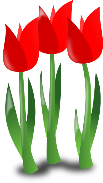 May Day Clip Art craft projects, Holidays Clipart.