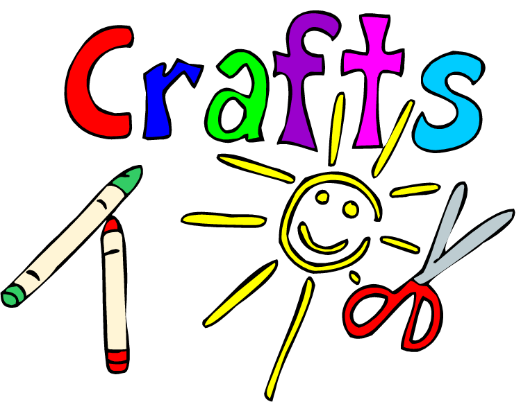 Craft clipart sign, Craft sign Transparent FREE for download.