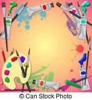 Arts crafts Illustrations and Clip Art. 93,714 Arts crafts.