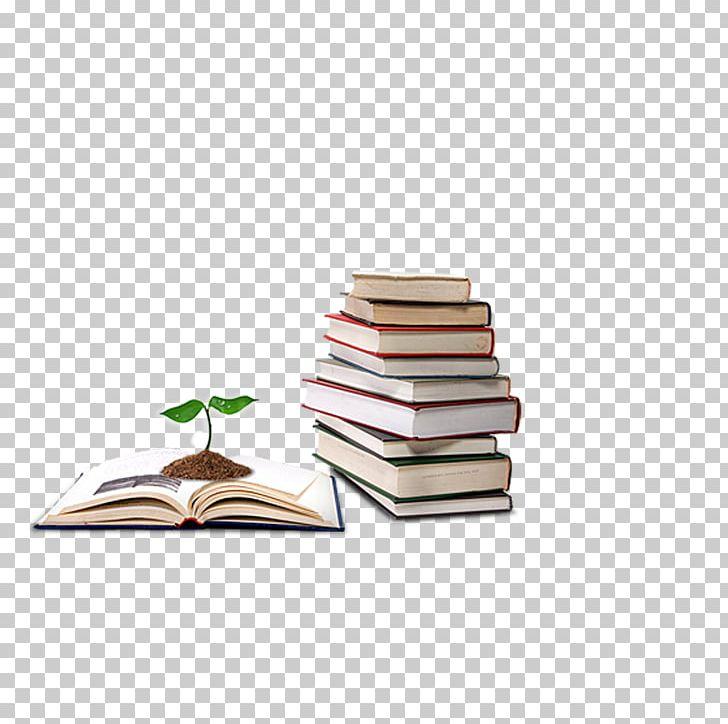 Book Icon PNG, Clipart, Angle, Art, Art Books, Art Deco.