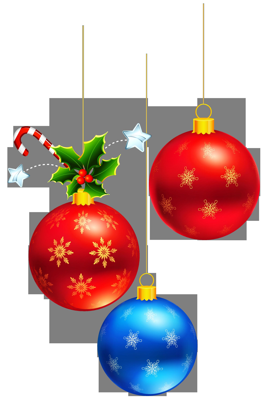 Christmas ornament Christmas decoration Christmas tree Clip.