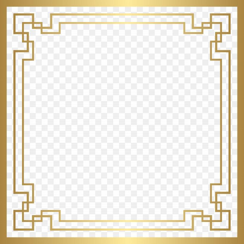 Art Deco Clip Art, PNG, 8000x8000px, Art Deco, Area, Art.