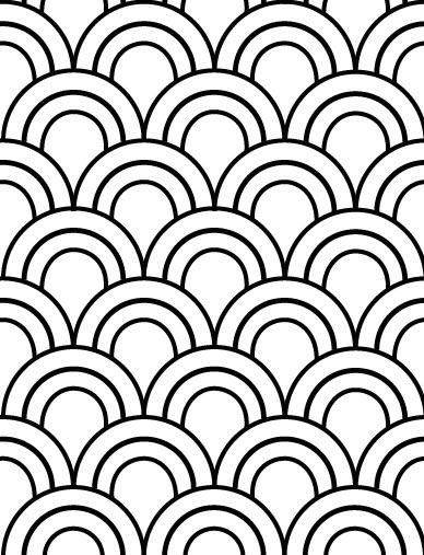 Free Art Deco Cliparts, Download Free Clip Art, Free Clip.