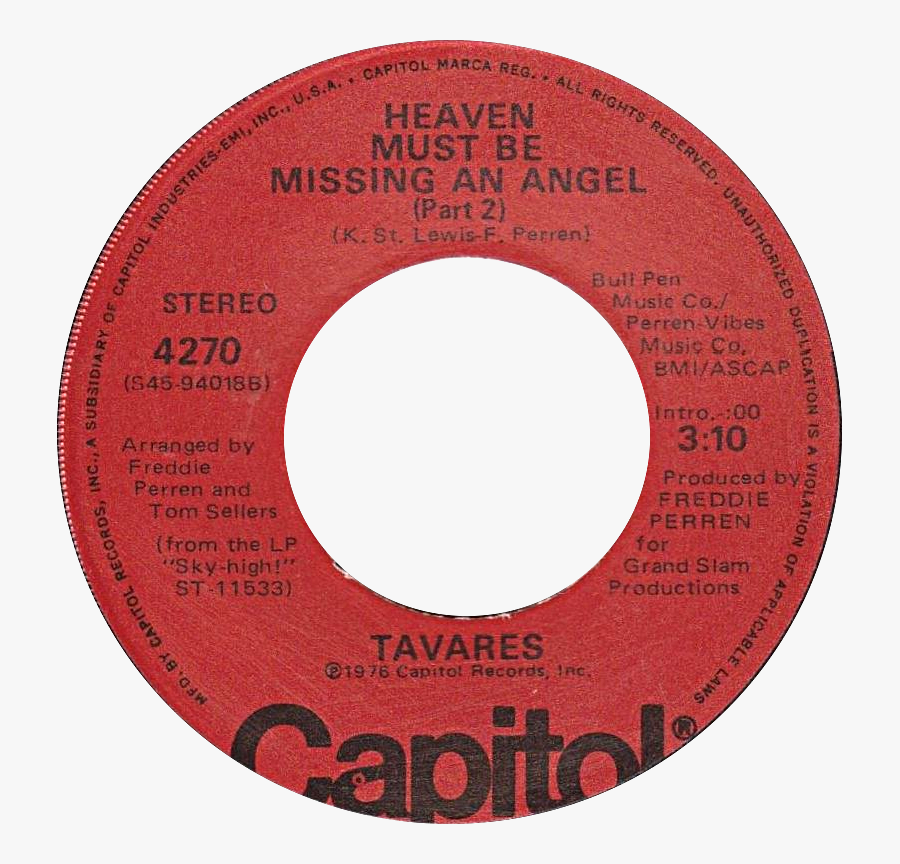 Vinyl Record Template Png Clip Art Transparent Stock.