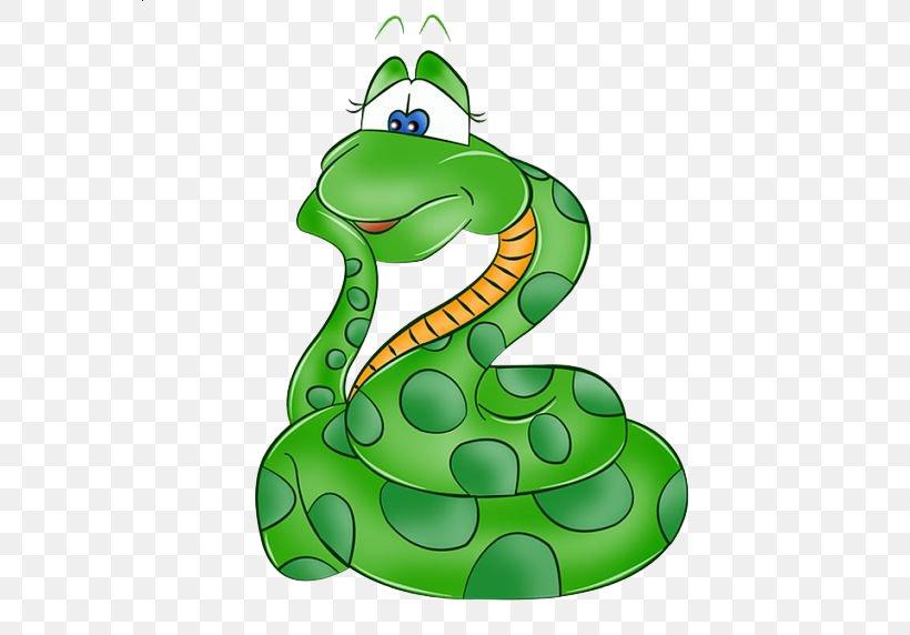 Snake Green Anaconda Boa Constrictor Clip Art, PNG.