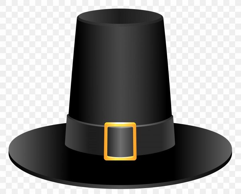 Pilgrims Hat Stock Photography Clip Art, PNG, 4018x3226px.