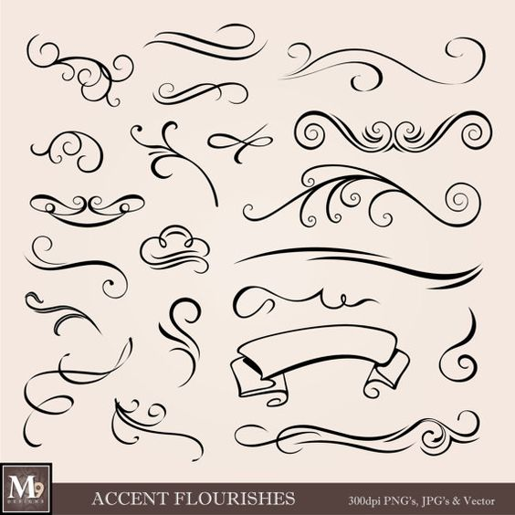 Free Accent Cliparts, Download Free Clip Art, Free Clip Art.