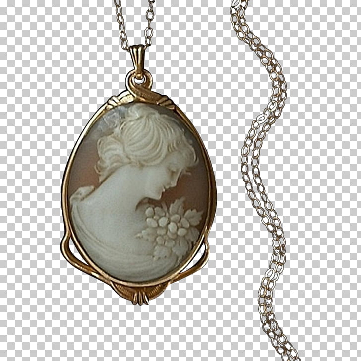 Jewellery Charms & Pendants Locket Necklace Clothing.