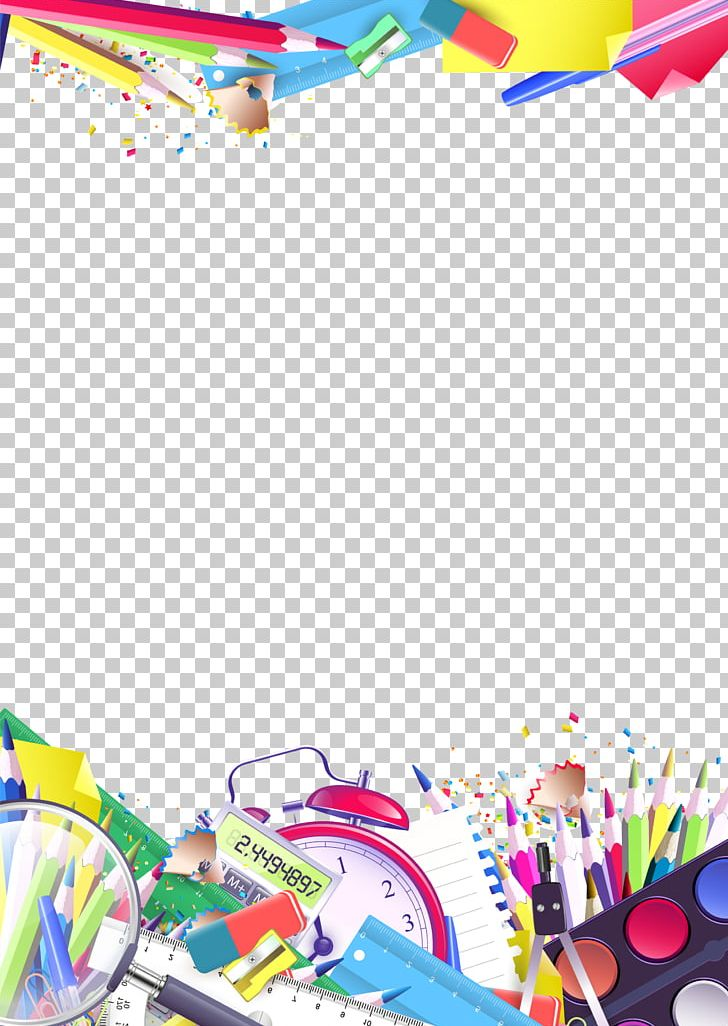 Graphic Design Pencil PNG, Clipart, Area, Art Deco, Border.