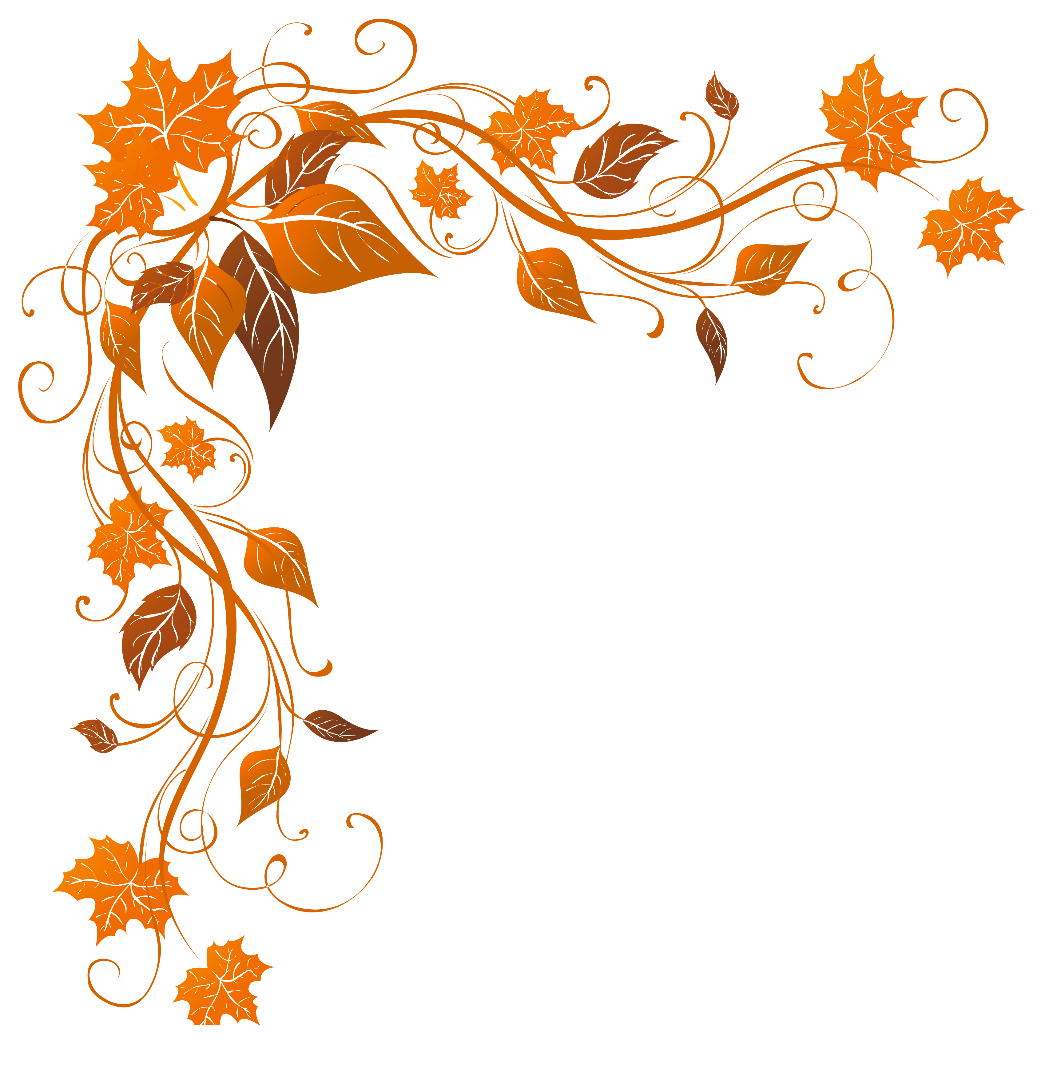 Art deco thanksgiving clipart clipart images gallery for.