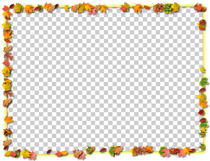 Thanksgiving Turkey Border , Turkish Border s PNG clipart.