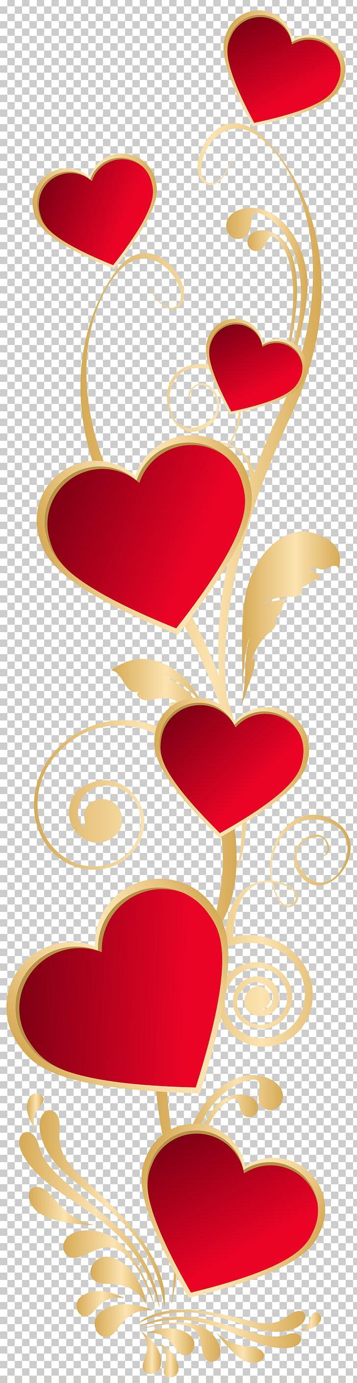 Heart Valentine's Day PNG, Clipart, Art, Clipart, Clip Art.
