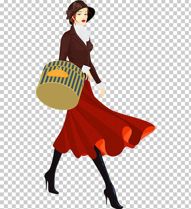 Art Deco Woman PNG, Clipart, Art, Art Deco, Cartoon.