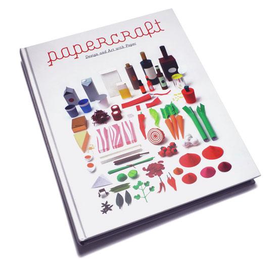 art design book #18