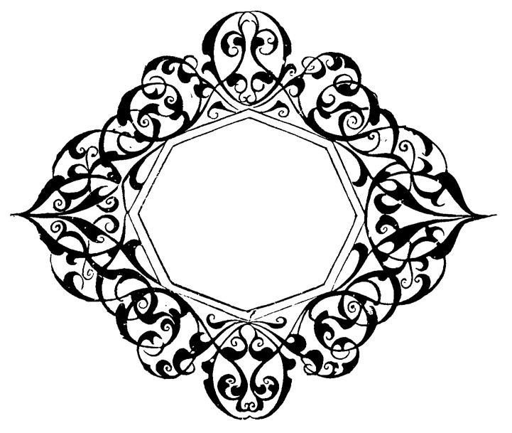Free Free Art Design, Download Free Clip Art, Free Clip Art.