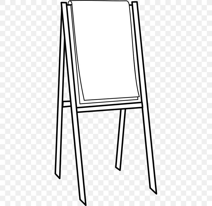 Paper Flip Chart Clip Art, PNG, 397x800px, Paper, Area.