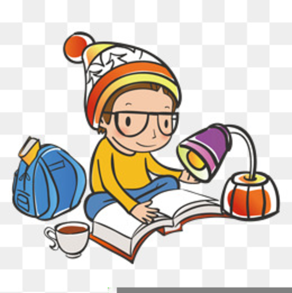 Education Clipart Png.