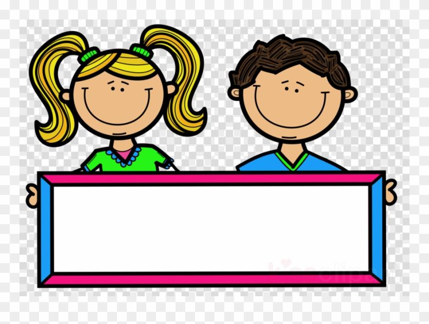 Teacher Clipart Teacherspayteachers Clip Art.