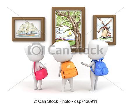 Exhibit Clip Art and Stock Illustrations. 5,549 Exhibit EPS.