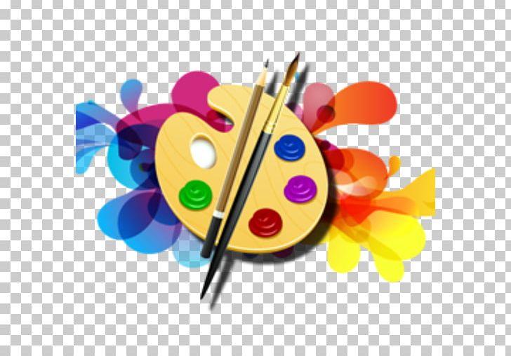 Art Exhibition Child Visual Arts Artist PNG, Clipart, Art.