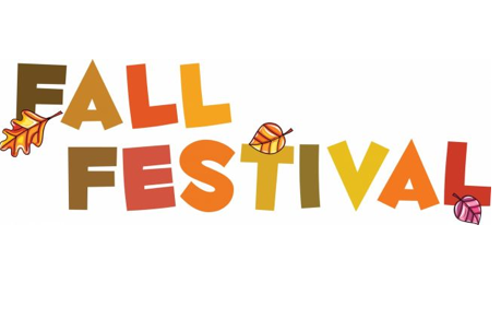 Fall Festival and Carnival Clip Art. Free to download and use for.