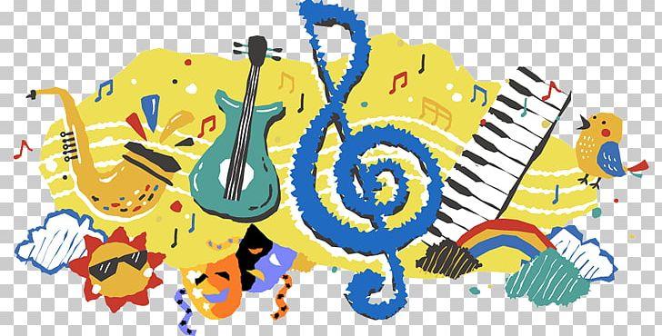 Music Festival PNG, Clipart, Art, Art Festival, Art Museum.