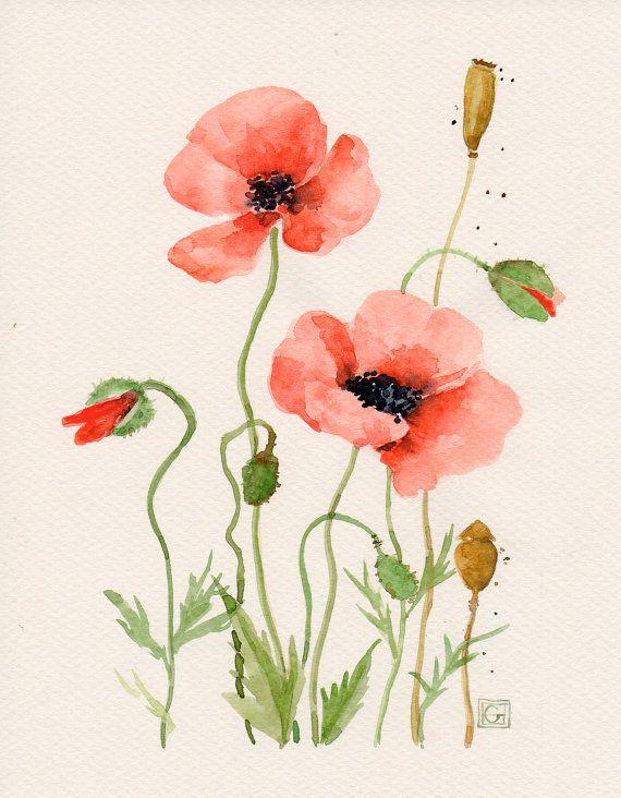 17 Best ideas about Flower Art on Pinterest.