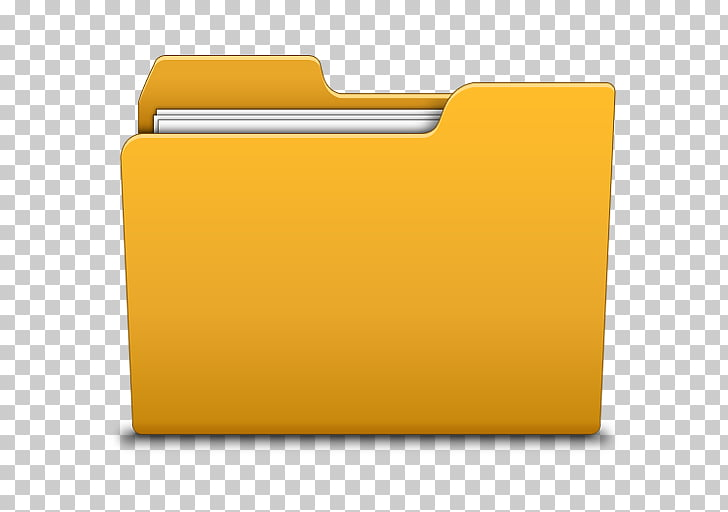 Directory Computer Icons , folders PNG clipart.